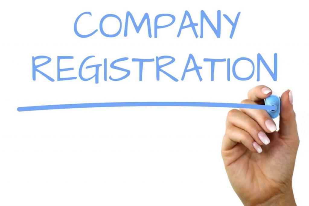 Company Registration Procedure In Nepal