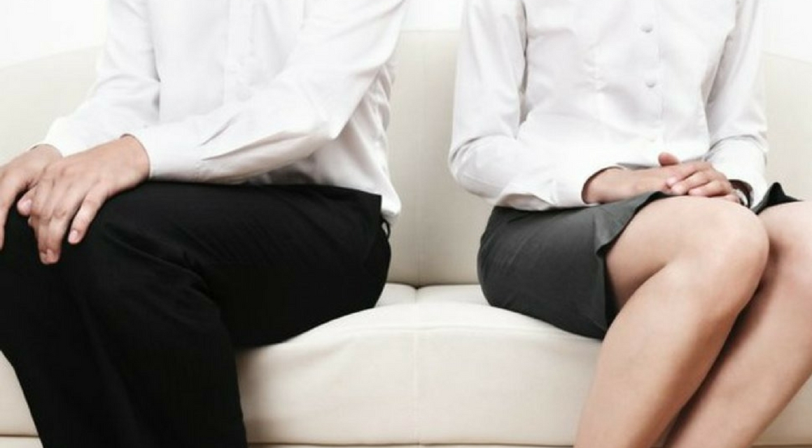 Things to Consider Before Getting a Divorce in Nepal