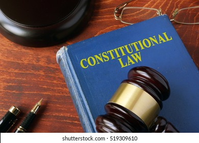 Why the Constitutional law is so important?
