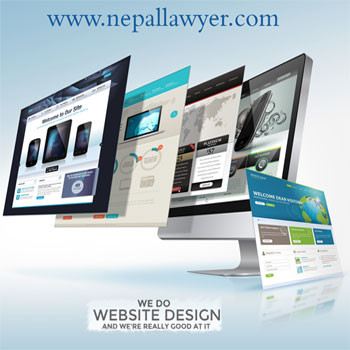 Want to design Professional Website?