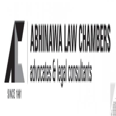 Avinab Law Chamber
