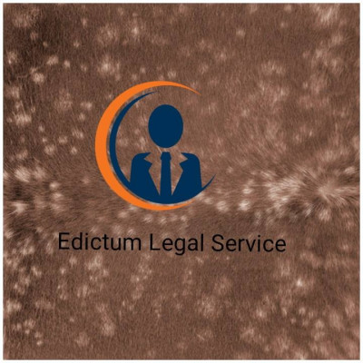 Edictum Legal Service