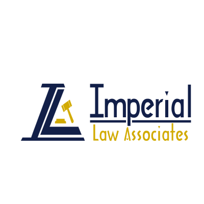 Imperial Law Associates