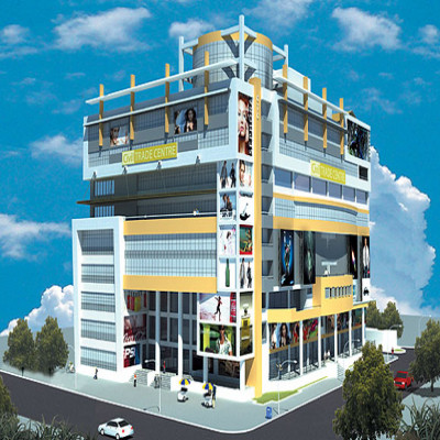 Kathmandu IP Law & Associates Nepal