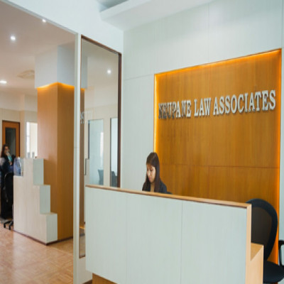 Neupane Law Associates