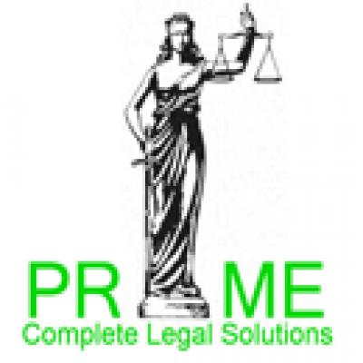 Prime Law Associates