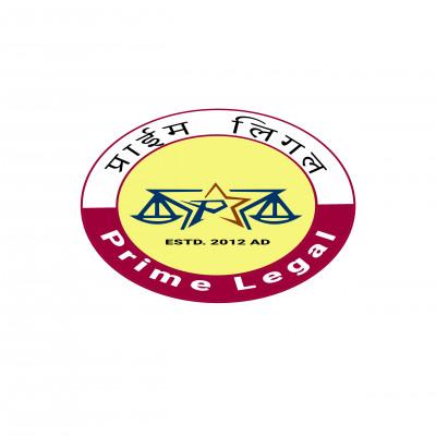Prime Legal Consultants