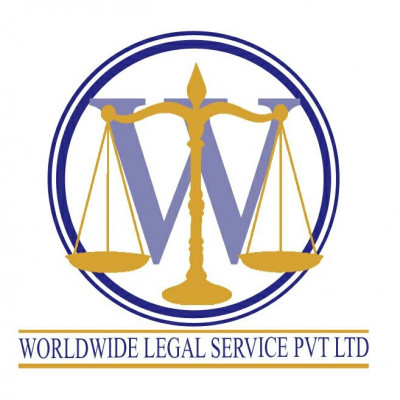 Worldwide Legal Service