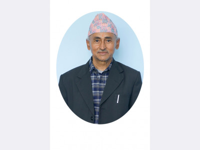 Naryan Giri