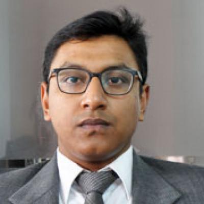 Aadittya J. Kansakar