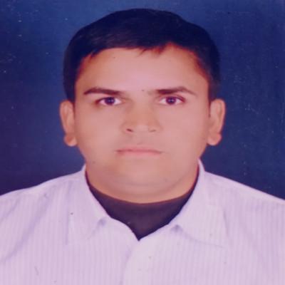 Advocate Mr. Akash Chandra Neupane