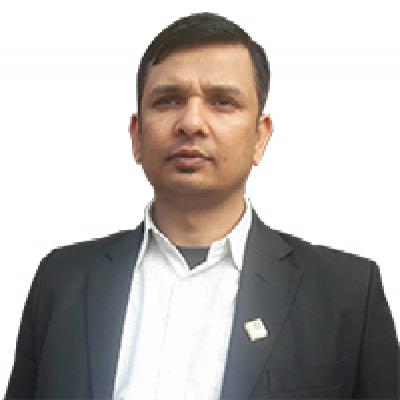 Amit Karna