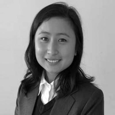 Aparmita Shakya