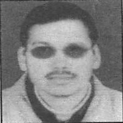Advocate Mr. Bishnu Mani Dhital
