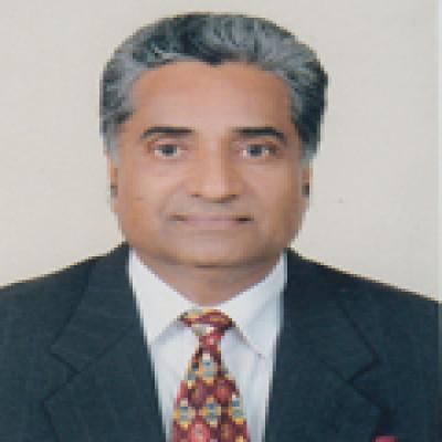 Bishwa Kanta Mainali