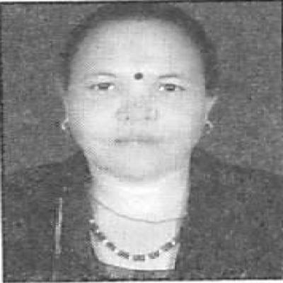 Advocate Mrs. Devi Maya Khatri