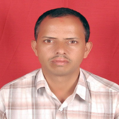 Advocate Mr. Jibnath Poudel