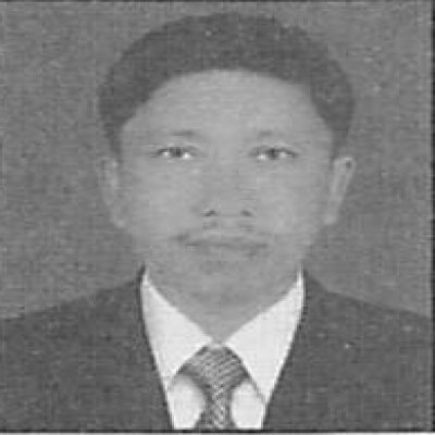 Advocate Mr. Kewal Singh Tharu
