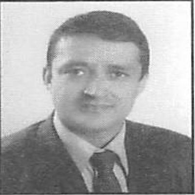 Advocate Mr. Kulmani Gyawali