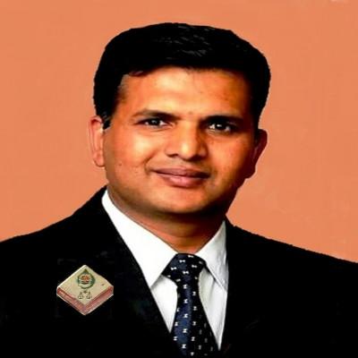Advocate Mr. Lakshmi Prasad Adhikari