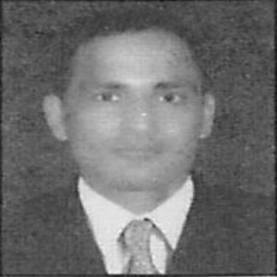 Advocate Mr. Meher Singh Khatri