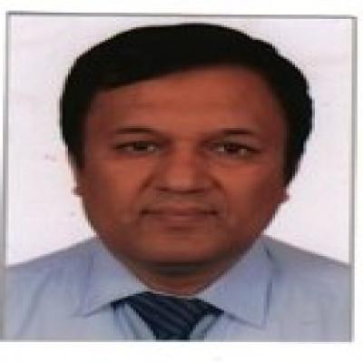Advocate Nirmal Sharma