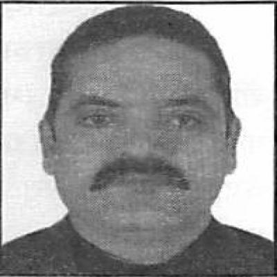 Advocate Mr. Om Prakash Aryal