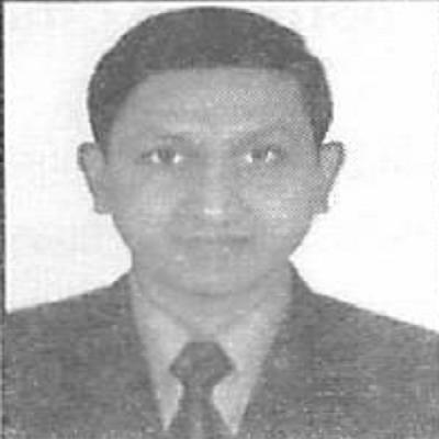 Advocate Mr. Pradeep Kumar Yadav