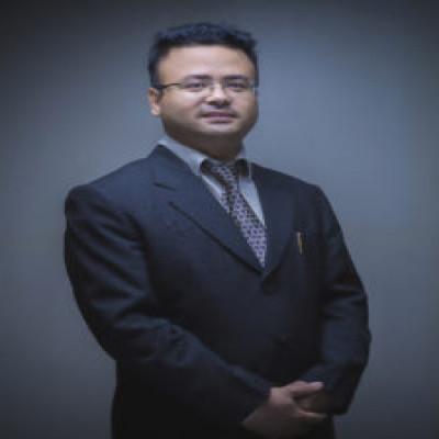 Rajeshwor Shrestha