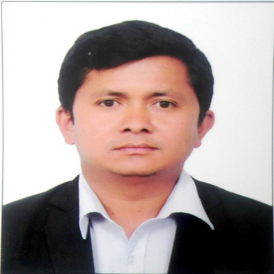 Advocate Mr. Ram Bahadur Mijar (advocatemijar@gmail.com)