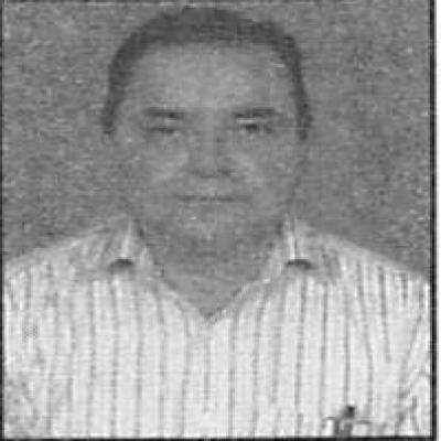 Advocate Mr. Rishiram Kaphle