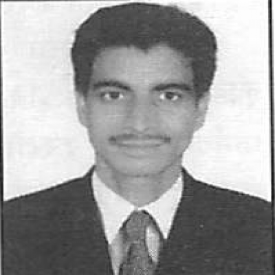 Advocate Mr. Rudramani Neupane