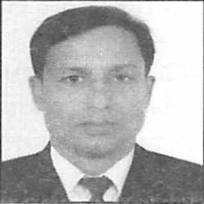 Advocate Mr. Sabir Khan