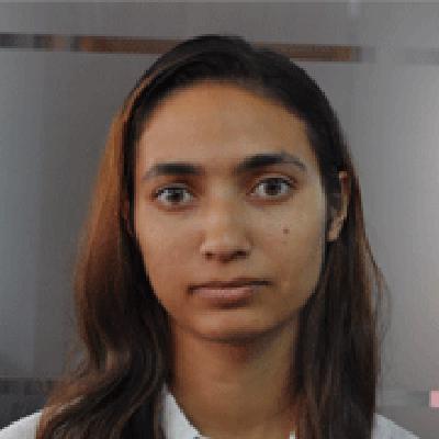 Sambidha Sharma