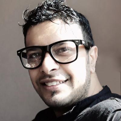 Advocate Mr. Sarad S. Dhungel