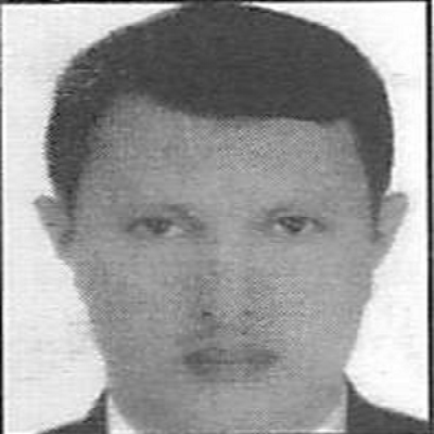 Advocate Mr. Shiv Prasad gaudel