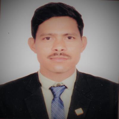 Advocate Shubas Bishowkarma