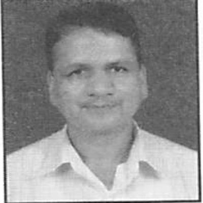 Advocate Mr. Tej Kumar Dhital