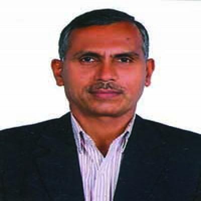 Sr. Advocate Mr. Yak Raj Bhandari